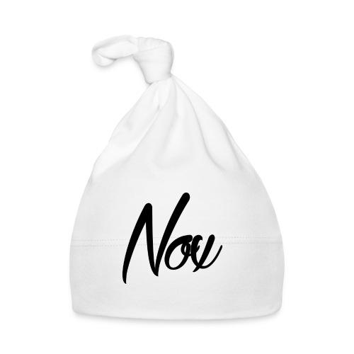 Nox T-Shirt - Baby Cap