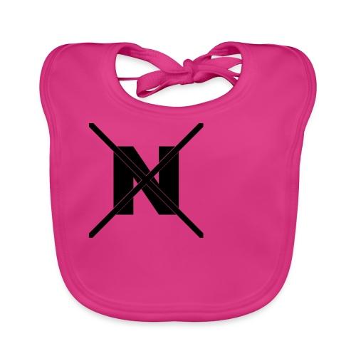 NX Hoodie - Baby Organic Bib
