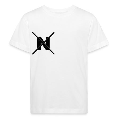 NX Hoodie - Kids' Organic T-Shirt