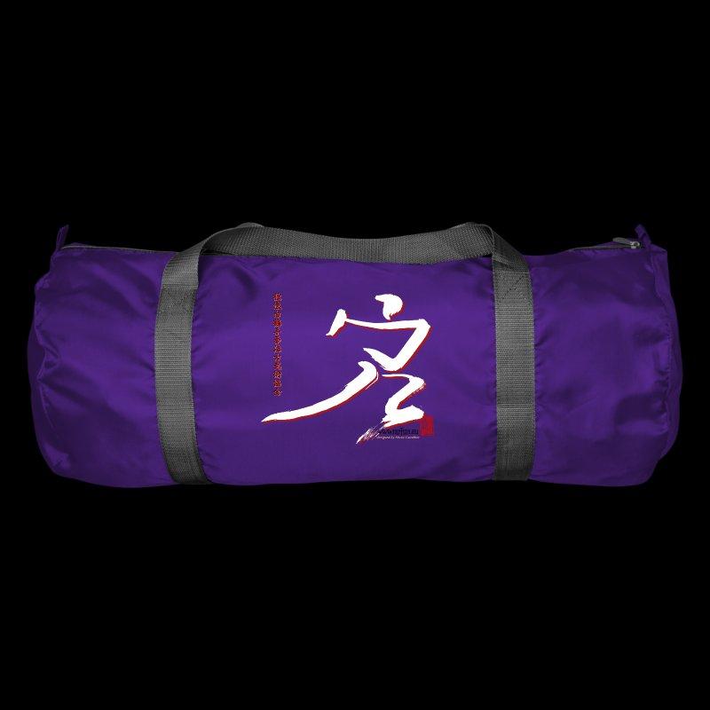Taiji Kanji - Sporttasche