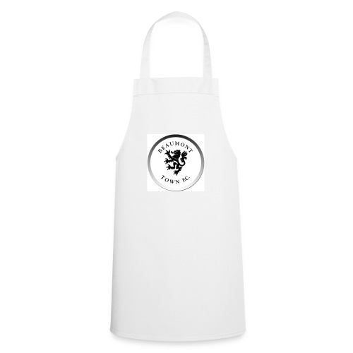 Beaumont Town FC Mug - Cooking Apron