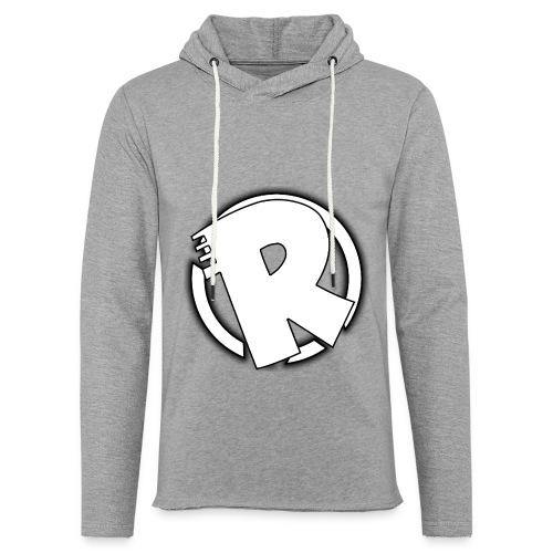 Official RhinoTV Hoodie(Cheaper) - Light Unisex Sweatshirt Hoodie