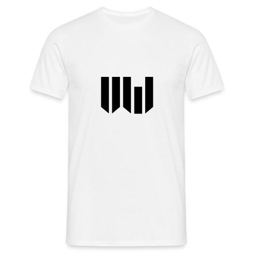 Casquette UW - T-shirt Homme