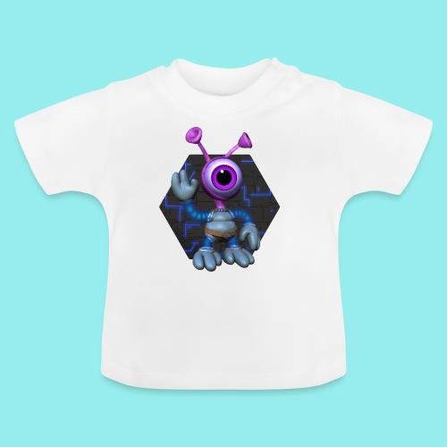 Farmerama - T-shirt Bébé