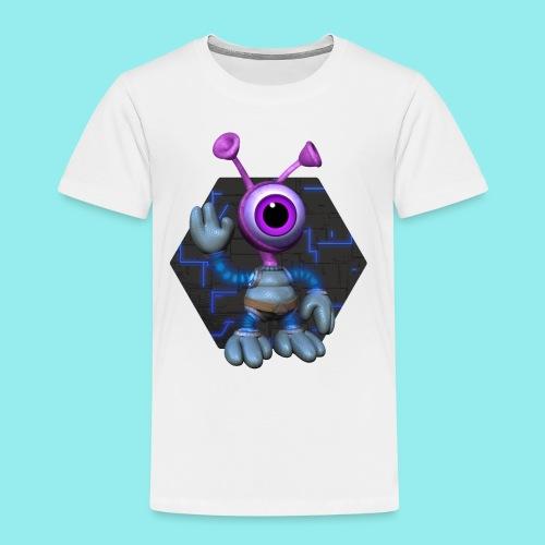 Farmerama - T-shirt Premium Enfant