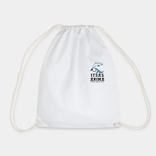 Logo Itsas Arima - Sac de sport léger