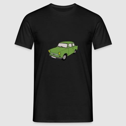 Trabant - Männer T-Shirt