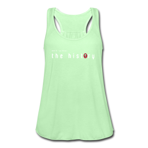 and if ye know - Women's Tank Top by Bella
