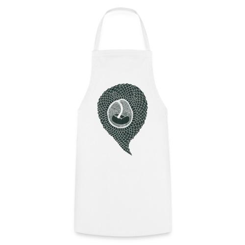 Asparagoideae - Cooking Apron