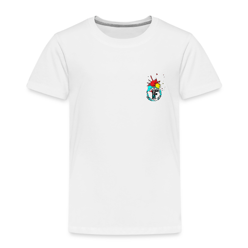 Sport wear - T-shirt Premium Enfant