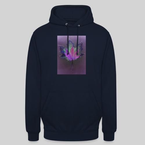 Dein T-shirt - Unisex Hoodie