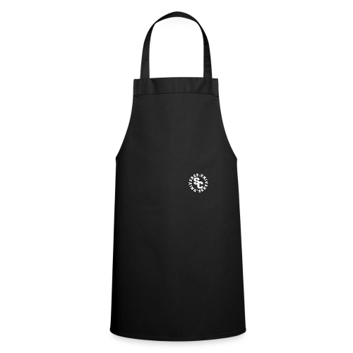logo classiq - Tablier de cuisine
