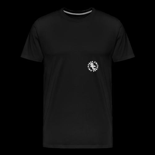 logo classiq - T-shirt Premium Homme