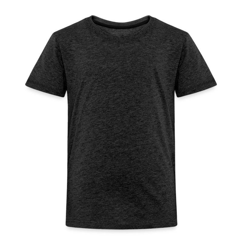 Soccer Snake - T-shirt Premium Enfant