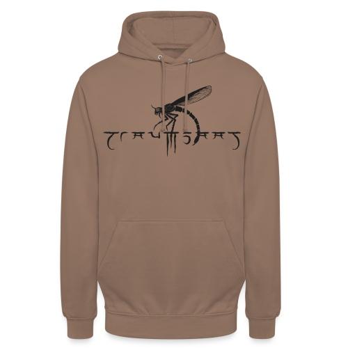 Creature of the Dreamseed Verderber-Shirt - Unisex Hoodie