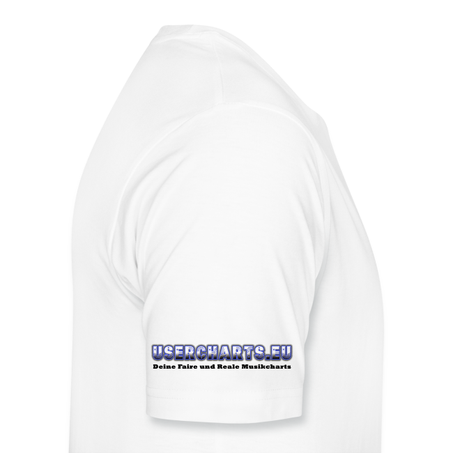 Polo-Shirt mit neuem Logo
