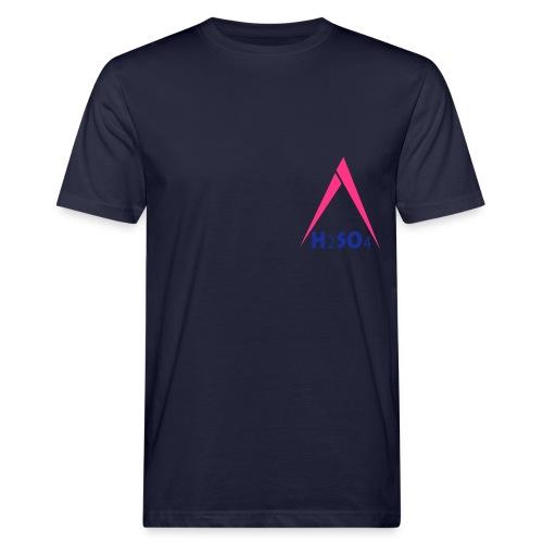 masonic sweet 2016 - T-shirt bio Homme