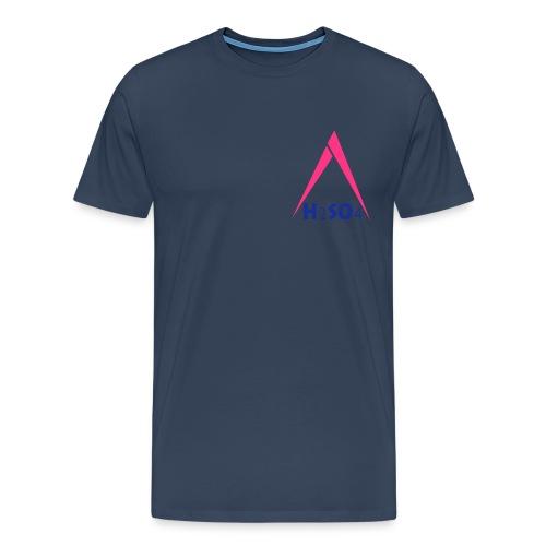 masonic sweet 2016 - T-shirt Premium Homme