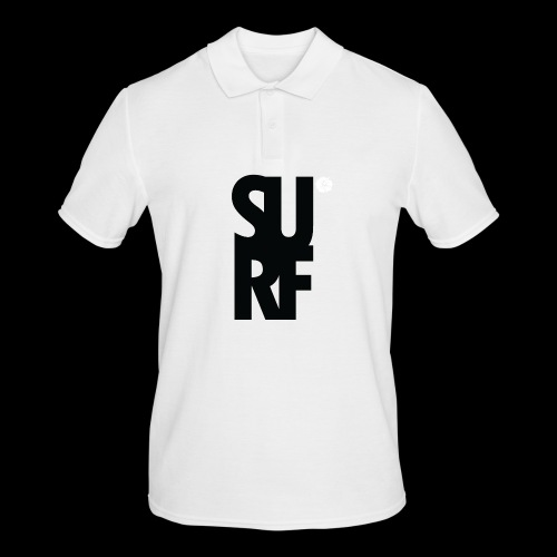 Surf - Polo Homme