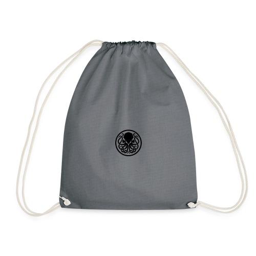 CTHULHU - Drawstring Bag