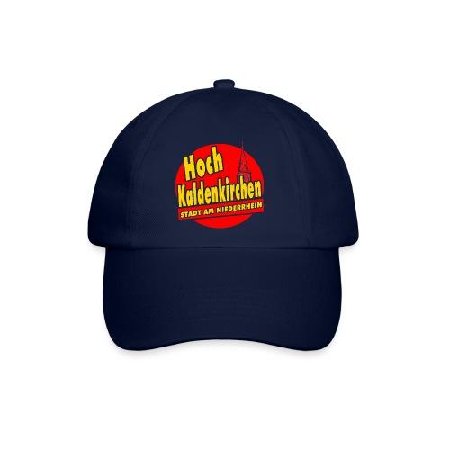 Hoch Kaldenkirchen - Cappi - Baseballkappe