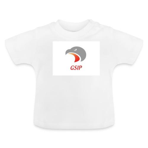 T-shirt Premium enfant Aigle - T-shirt Bébé