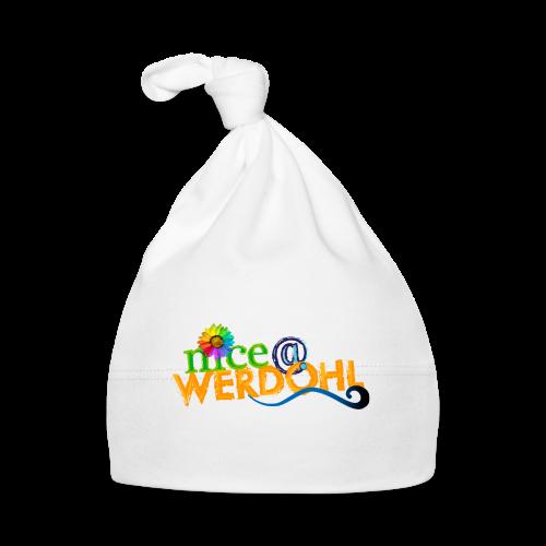 Nice at Werdohl - Baby Mütze