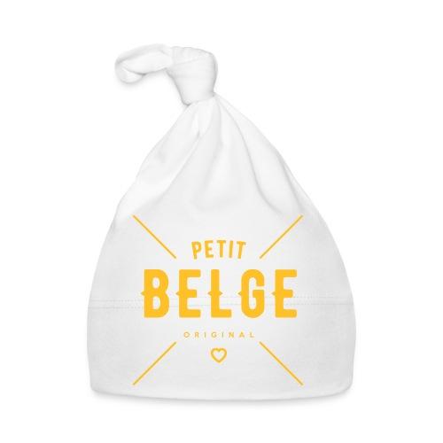 petit Belge - Belgium - België - Bonnet Bébé