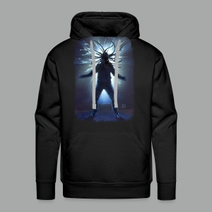 From Within - Männer Premium Hoodie