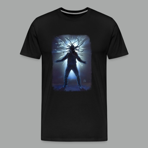 From Within - Männer Premium T-Shirt