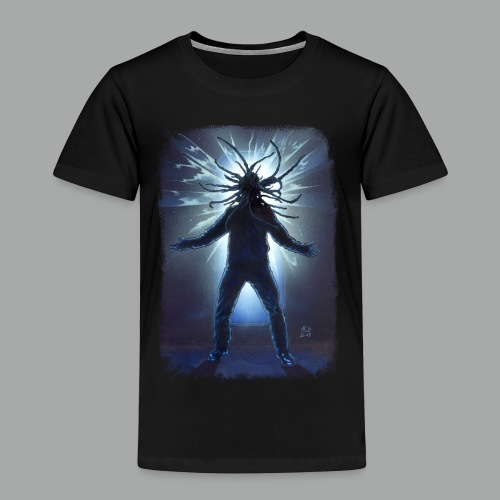 From Within - Kinder Premium T-Shirt