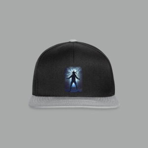 From Within - Snapback Cap
