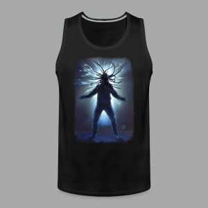 From Within - Männer Premium Tank Top