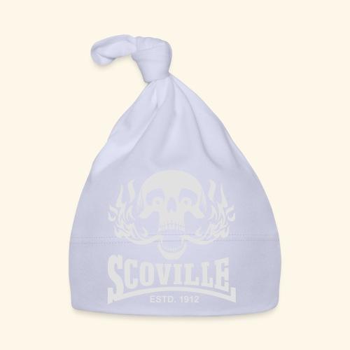 spassprediger.de presents: Scoville - Baby Mütze