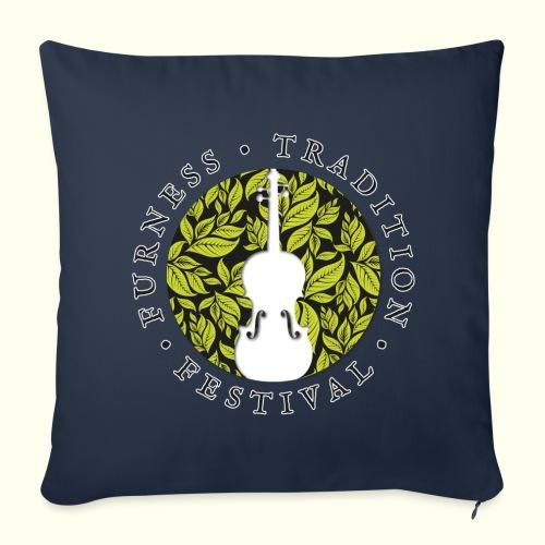 Furness Tradition - Sofa pillow cover 44 x 44 cm