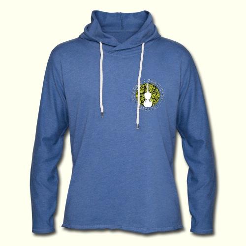 Furness Tradition - Light Unisex Sweatshirt Hoodie