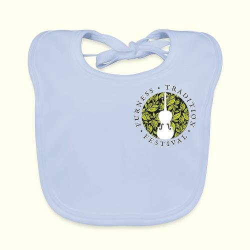 Furness Tradition - Baby Organic Bib
