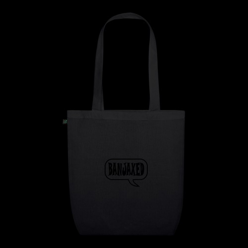 Banjaxed - EarthPositive Tote Bag
