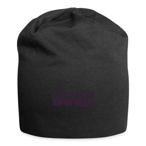 Rush Backpack - Jersey-Beanie