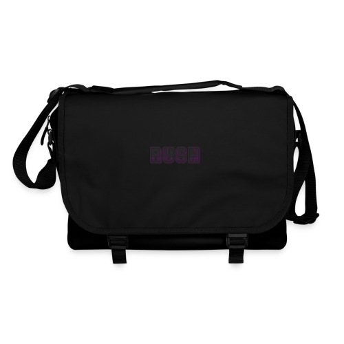Rush Backpack - Umhängetasche