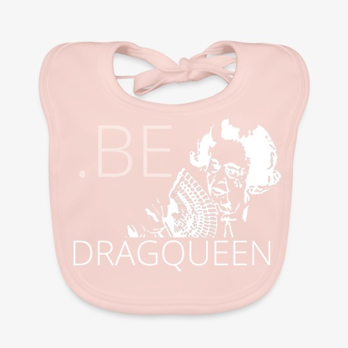 Be a DragQueen