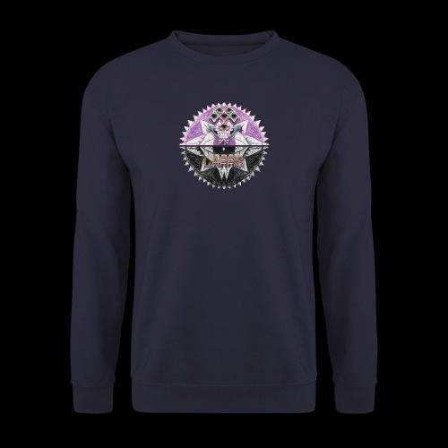 Lappis t-paita miesten - Miesten svetaripaita