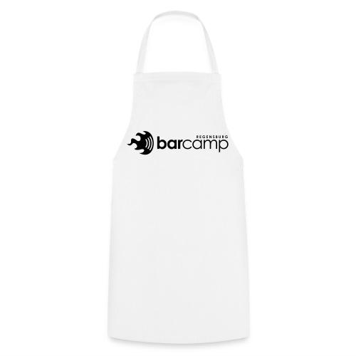 T-Shirt Damen Logo ohne Jahr - Kochschürze