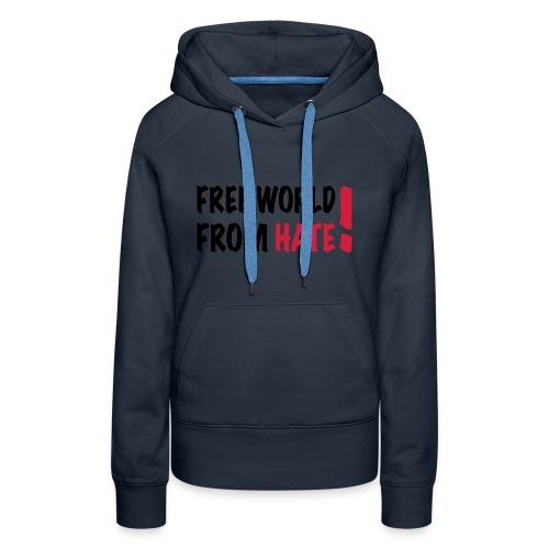 Free …