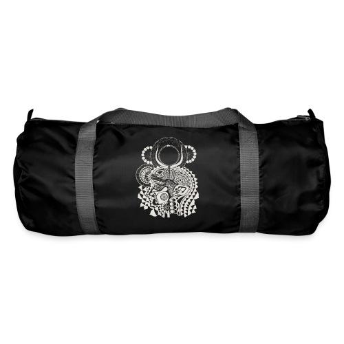 Magdalena - Duffel Bag