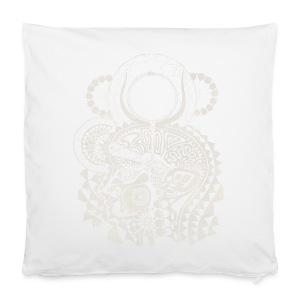 Magdalena - Pillowcase 40 x 40 cm