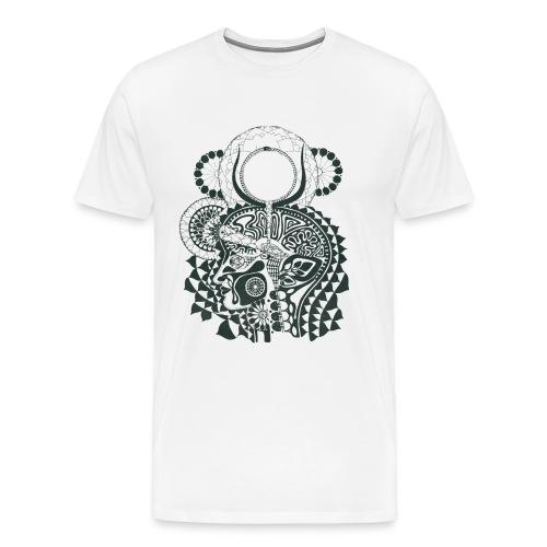 Magdalena - Men's Premium T-Shirt