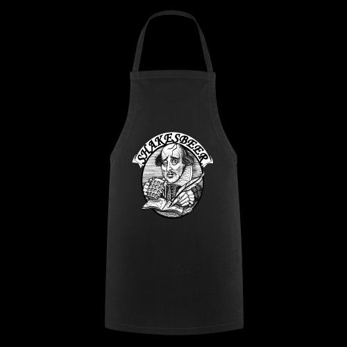 Shakesbeer - Cooking Apron