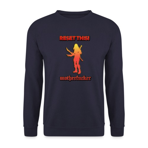 League of legends Katarina T-Shirt - Sudadera hombre
