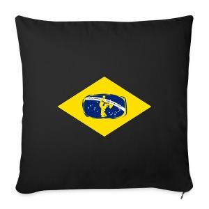 lets dance zouk - brazil